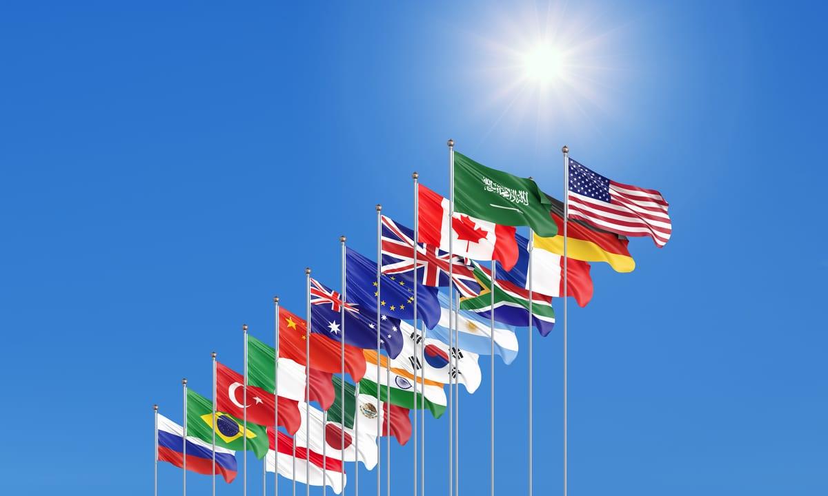 G20-COVID-19-world-economy